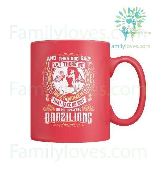 brazilians-mugs_da140545-aecf-230a-ced1-c1647ee53e94 BRAZILIANS - MUGS  %tag
