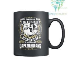 CAPE VERDEANS - MUGS %tag familyloves.com