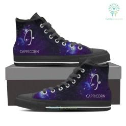 familyloves.com Capricorn shoes for women %tag