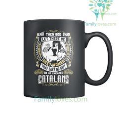 CATALANS - MUGS %tag familyloves.com