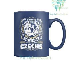CZECHS - MUGS %tag familyloves.com