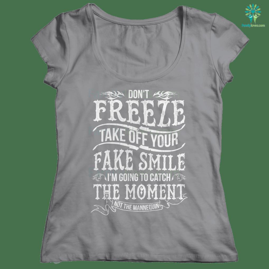 dont-freeze-take_9a652c72-1d5e-0e48-7b2f-cdbf621d0f9c dont freeze take off .. tshirt  %tag