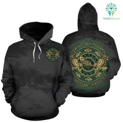 familyloves.com Earth is my church natural is spirituality All Over Hoodie %tag