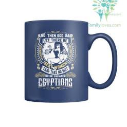 EGYPTIANS - MUGS %tag familyloves.com