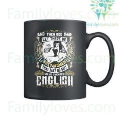 ENGLISHS - MUGS %tag familyloves.com