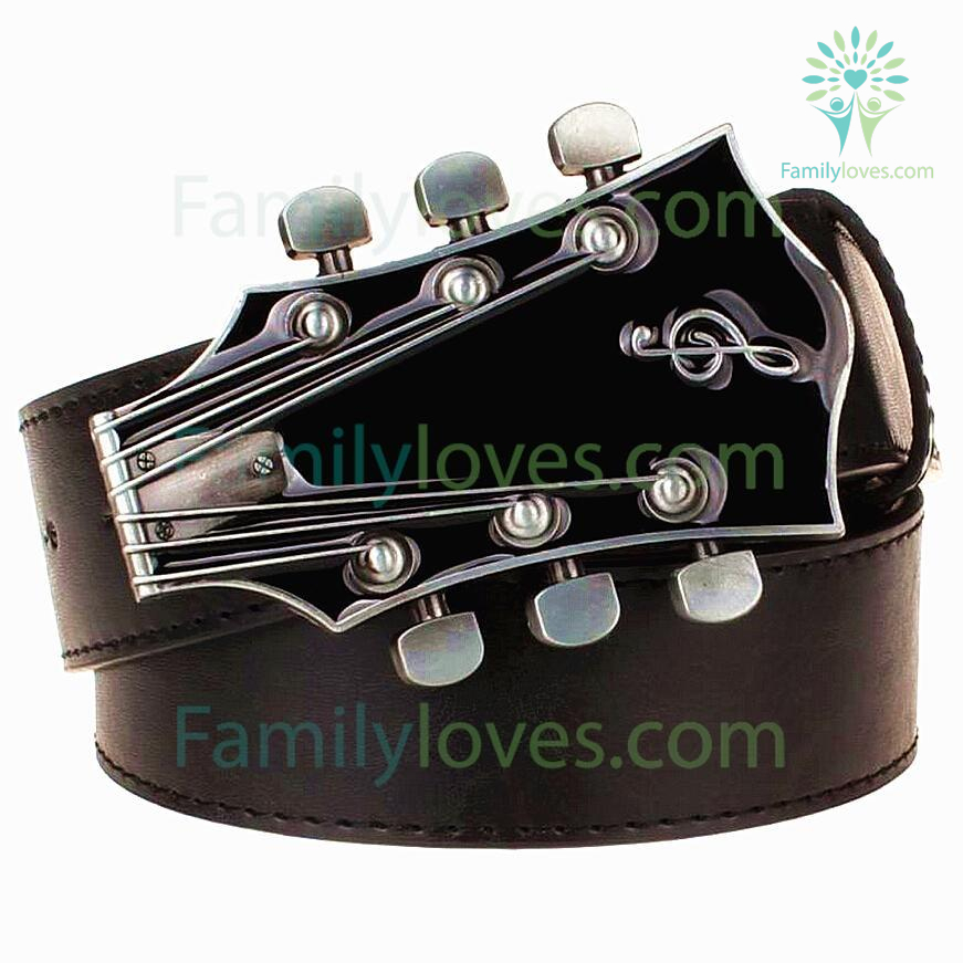 fashion-men-s_1fce2220-2423-b802-0035-e1d4730170b9 Fashion Men's belt metal buckle belts Retro guitar  %tag