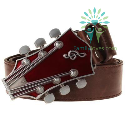 fashion-men-s_7a059ed4-1452-4cc3-1d17-11b1e428f00a Fashion Men's belt metal buckle belts Retro guitar  %tag