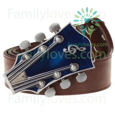 fashion-men-s_bde58dd3-80db-44e0-487c-75f310eb5067 Fashion Men's belt metal buckle belts Retro guitar  %tag