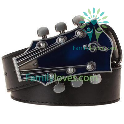 fashion-men-s_ec508923-0c59-ece5-3136-4475f0f97620 Fashion Men's belt metal buckle belts Retro guitar  %tag