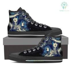 Gemini High Shoes 3 %tag familyloves.com