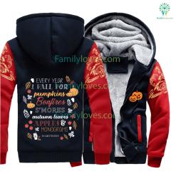 familyloves.com Halloween Jacket Fashion 2017 %tag