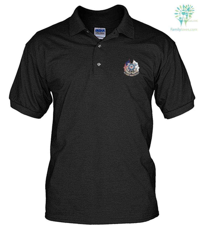 i-will-live_95f04cde-06b8-e13f-f359-826cf150f78c I will live by this oath until the day I die... U.S Coast Guard veteran? men's polo shirt  %tag