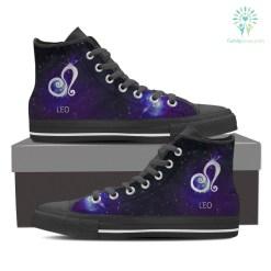 Leo shoes for women %tag familyloves.com