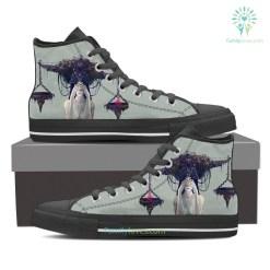 Libra High Shoes 2 %tag familyloves.com