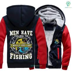 familyloves.com Men have fishing too %tag