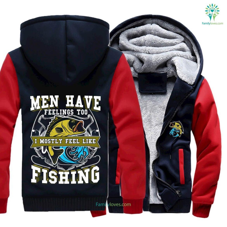 Men have fishing too %tag familyloves.com