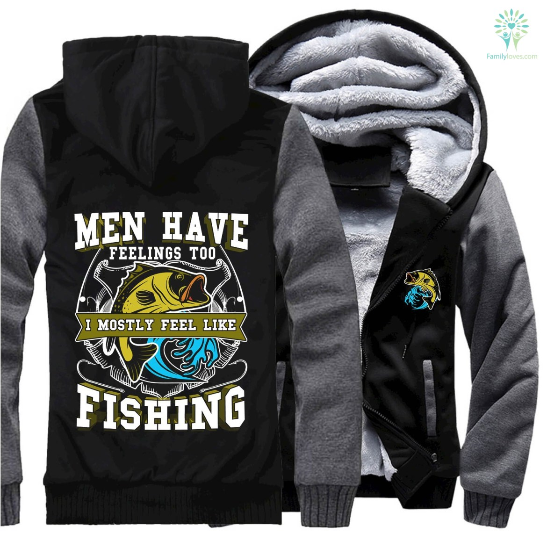 Buy Men have fishing too - Familyloves hoodies t-shirt jacket mug cheapest free shipping 50% off