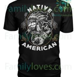 Native American shirts %tag familyloves.com