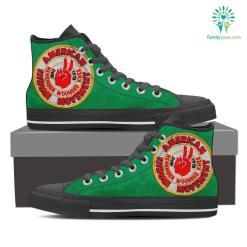 familyloves.com Native shoes AMI %tag