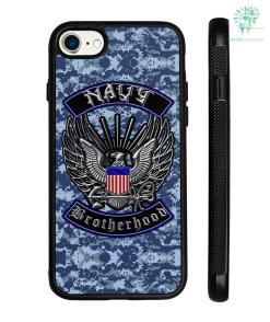 Navy Brotherhood? iPhone cases %tag familyloves.com