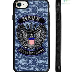 Navy Brotherhood? iPhone cases %tag familyloves.com