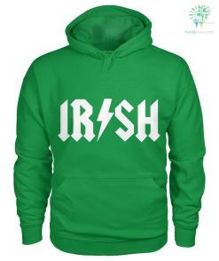 Patriotic Hoodies, Crew Neck Sweatshirt,Premium Unisex Tee Patrick Irish? %tag familyloves.com