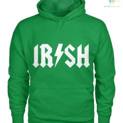 Patriotic Hoodies, Crew Neck Sweatshirt,Premium Unisex Tee Patrick Irish? %tag familyloves.com