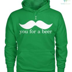 PATRIOTIC HOODIES, CREW NECK SWEATSHIRT,PREMIUM UNISEX TEE PATRICK IRISH? DRINK BEER %tag familyloves.com