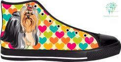 familyloves.com Shih tzu dog shoes %tag