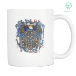 U.S.ARMY. SERVICE HONOR SACRIFICE MUG v 2.0 %tag familyloves.com