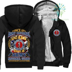 u.s.national guard, once an army national guard always an army national guard, always ready always there %tag familyloves.com