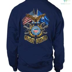 familyloves.com United States Coast Guard 1790 v2.0 hoodie %tag