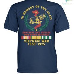 Vietnam veteran of america polo shirt %tag familyloves.com