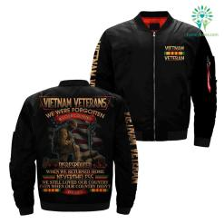 Vietnam Veterans We Were Forgotten By Our Country Disrespected When We Returned home... over print jacket armed forces country disrespected forgotten by our country forgotten by our country disrespected home over print home over print jacket print jacket returned home returned home over print returned home over print jacket veteran memorial veterans veterans jacket veterans of america vietnam vietnam veteran vietnam veteran memorial vietnam veterans vietnam veterans jacket vietnam veterans of america %tag familyloves.com