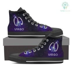 Virgo shoes for women %tag familyloves.com