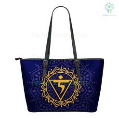 Where Can I Buy Yoga Bags 5 %tag familyloves.com