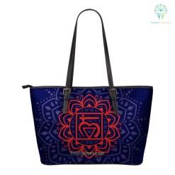 familyloves.com Where Can I Buy Yoga Bags 3 %tag