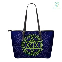 familyloves.com Where Can I Buy Yoga Bags 6 %tag
