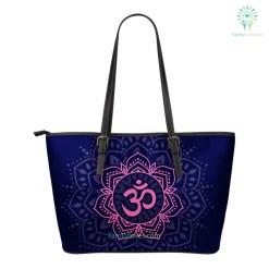 familyloves.com Where Can I Buy Yoga Bags 7 %tag