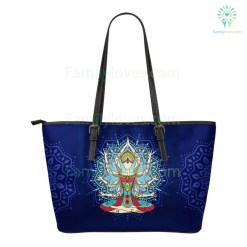 Where Can I Buy Yoga Bags 2 %tag familyloves.com