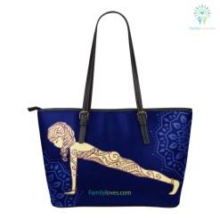 familyloves.com Where Can I Buy Yoga Bags 1 %tag