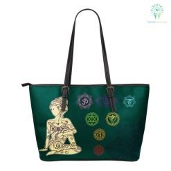 familyloves.com Yoga Mat Bag For Woman %tag