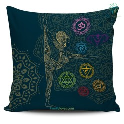 familyloves.com YOGA PILLOWS %tag