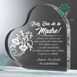 familyloves.com Feliz Dia de la MADRE!!! %tag
