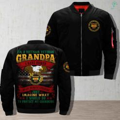 Vietnam Vets Pick Up Over Print Jacket armed forces gifts for family jacket life to protect life to protect strangers pick up jacket protect my grandkids protect strangers risked my life risked my life to protect veteran veteran grandpa vets pick vets pick up jacket vietnam vietnam veteran vietnam veteran grandpa vietnam vets vietnam vets pick vietnam vets pick up jacket %tag familyloves.com