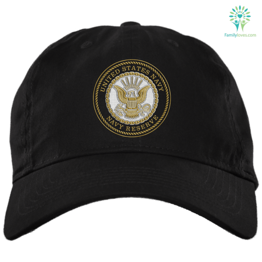 U.S. Navy RETIRED Embroidery Dad Cap %tag familyloves.com