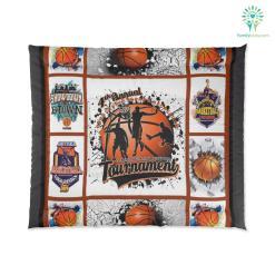 basketball comforter tournament %tag familyloves.com
