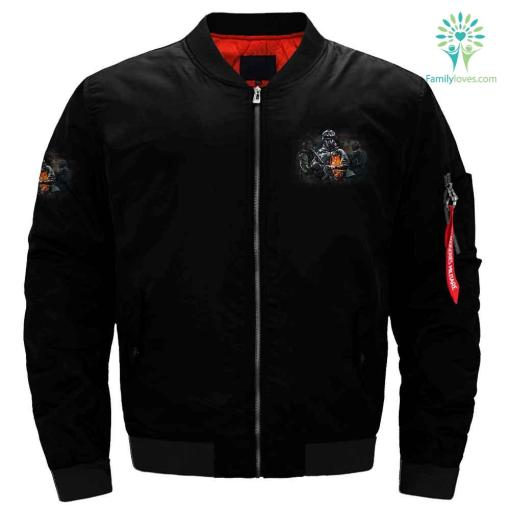 All My Life I Have Lived by a Code and The Code Over Print Jacket %tag familyloves.com
