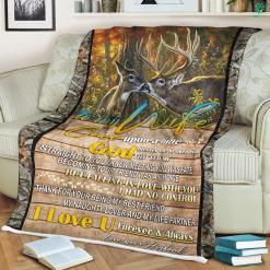 Gift For Your Wife Christmas - To My Wife Sherpa Fleece Blanket 100% blanket find fleece fleece blanket gift gifts loved military perfect products quality sherpa sherpa fleece sherpa fleece blanket veteran wife wife sherpa wife sherpa fleece wife sherpa fleece blanket %tag familyloves.com
