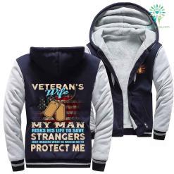 Veteran's wife - my man risks his life to save strangers women %tag familyloves.com